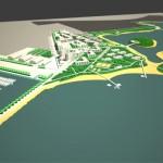 Ilustracije projekta Terra Istriana