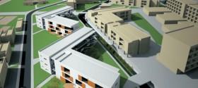 Apartments (concept)