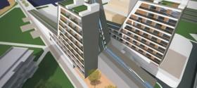 terra istriana hoteli 1